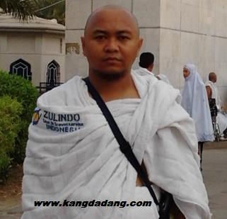 foto profil kangdadang