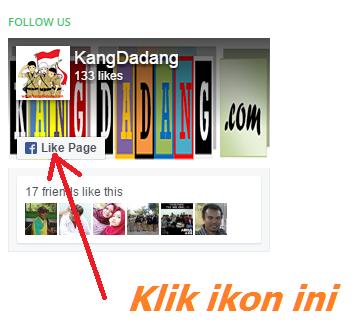 fanpage-kangdadang