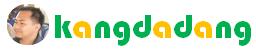 KANG DADANG [dot] COM