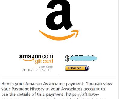 Pesan Barang di Amazon.com