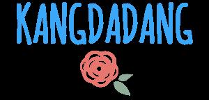 KANG DADANG Blog